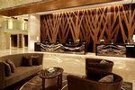 Hyatt Regency Hong Kong, Sha Tin Hotel