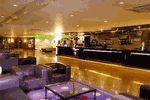 JIA Boutique Hotel