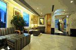 Largos Hotel Hong Kong