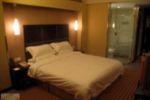 Li's Hostel Hong Kong