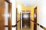 New Chung King Mansion Hostel Hong Kong