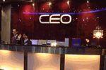 Neway CEO