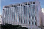 Newton Hotel Hong Kong