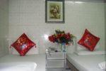 Paris Guest House Hong Kong
