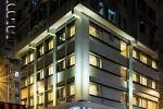 Pop Hotel Hong Kong