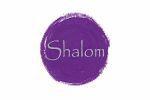 Shalom Soho