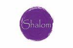 Shalom Wanchai