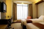 Stanford Hillview Hotel