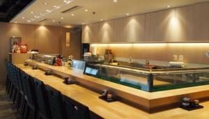 Sushi Shota