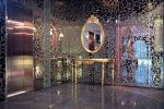 The Luxe Manor Hotel Hong Kong