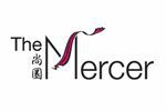The Mercer Hotel