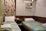 Traveller Friendship Hostel Hong Kong