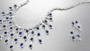 TSL Jewellery