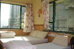 Venetian Hostel Hong Kong