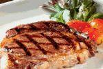 Wooloomooloo Steakhouse