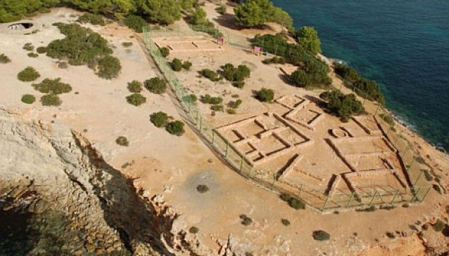The UNESCO Attractions in Ibiza