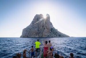 1-day Boat Tour Excursion