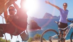 Active Ibiza