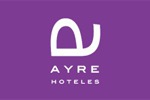 Ayre Hotel Ocean Drive