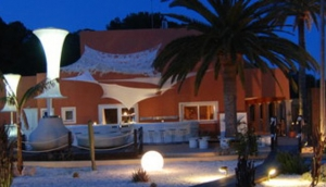 Boutique Hostal Salinas