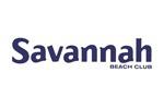 Cafe Savannah