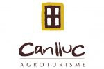 Can Lluc, Boutique Country Hotel & Villas