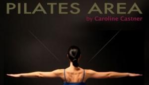 Caroline Castner