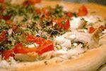 Chichos Pizza