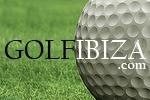 Club de Golf Ibiza