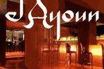 El Ayoun