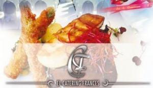 El Catering Frances Ibiza