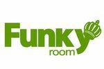 El Cielo aka The Funky Room at Pacha