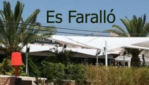 Es Farallo