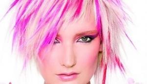 Gloss Hair and Beauty Studio