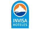 Hotel Invisa Ereso