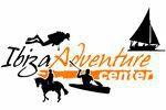 Ibiza Adventure Center