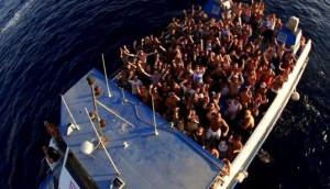 Ibiza Boat Cruises