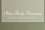Ibiza Body Harmony