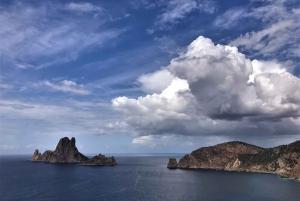 Ibiza: Guided E-Bike Tour