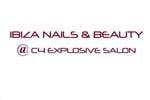 Ibiza Nails and Beauty