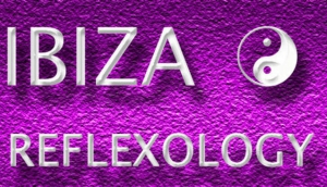 Ibiza Reflexology