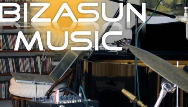 IbizaSun Music