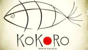 Kokoro Sushi Lounge