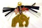 La Galeria Elefante