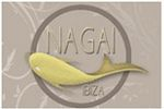Nagai Cooking and Cocktail Classes