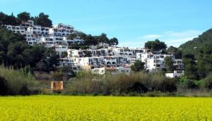 PIMS Ibiza Holidays