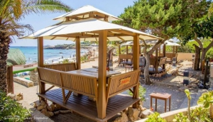 Punta Verde