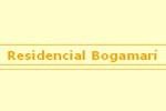 Residencial Bogamari