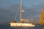 San Antonio Catamaran - Boats Ibiza