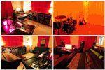 Sonic Vista Studios